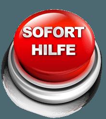 Blog_Sofort_Hilfe_button_Tassilo