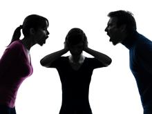 Gewaltfreie-Kommunikation