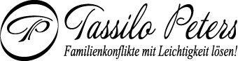 TassiloPeters.com